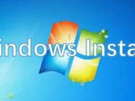 【漏洞预警】Windows Installer在野提权0day漏洞