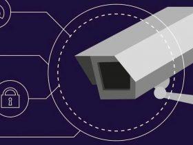 物理安全系统防护责任谁承担?