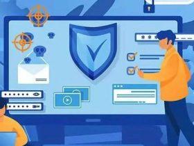 数据安全实践之数据安全日志审计平台
