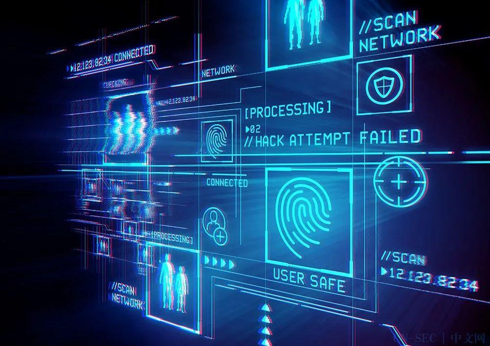 扩展检测与响应 (XDR) 技术的现状与未来