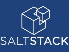 Saltstack高危漏洞(CVE-2021-25281等)风险通告,腾讯安全全面检测