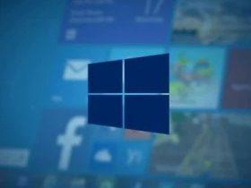 Windows API Hooking和DLL注入