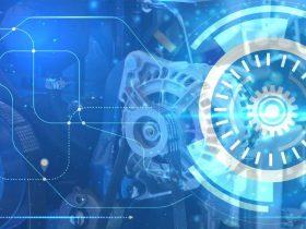 原创 | 工业信息物理系统的网络安全