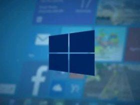 原创 | Windows API Hooking和DLL注入