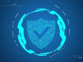 2021年隐私数据保护趋势分析
