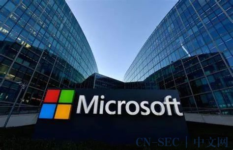 Microsoft:Office 365并非SolarWinds的初始攻击媒介