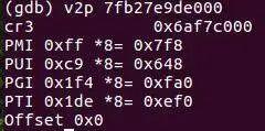 linux内核提权漏洞CVE-2016-5159