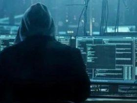 供应商入侵再曝雷,100+公司敏感文件泄露