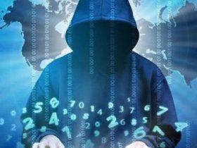 软件厂商未及时通报客户产品漏洞,全球百余家机构被黑