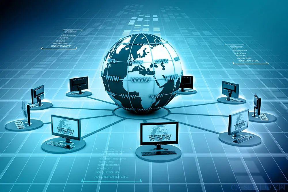 勒索软件和DDoS不断,如何守护在线学习网络安全?