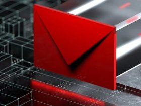 黑客利用网络安全公司设备漏洞入侵上百家企业