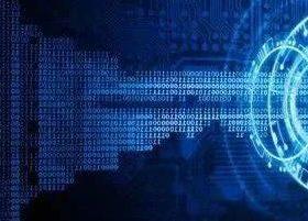 同态加密:神话和误解