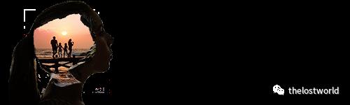 Apache Druid 命令执行漏洞(CVE-2021-25646)复现