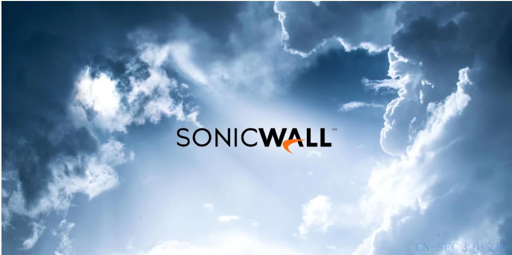 微软发现Windows Win32k提权0day已被在野利用;SonicWall固件更新修复SMA-100中已被利用的0day