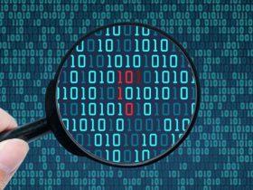 《涉密信息系统集成资质管理办法》明日起正式实施(附全文)