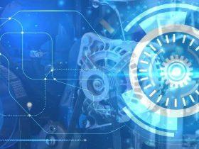 工业信息物理系统的网络安全