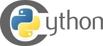 快亦有道!让 Python 变快的 5个方案