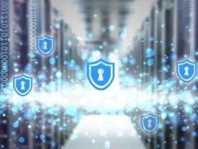 审视数据安全在国家层面的重要意义
