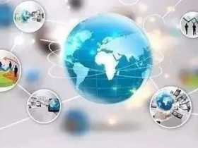 企业网络信息安全解决方案
