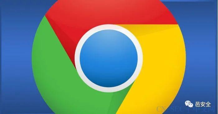 新的Chrome 0day漏洞正被利用