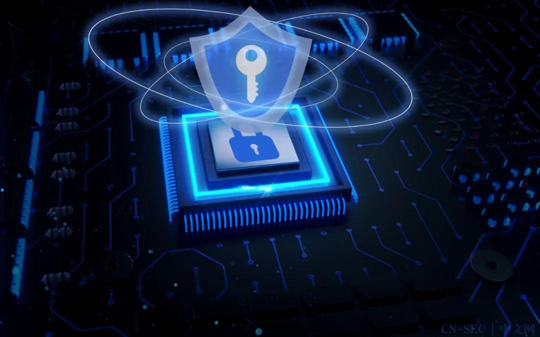 近半数美国人认为其公司在疫情期间应对网络安全威胁不力