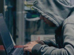 【第一期】网络空间安全实验室-自主学习