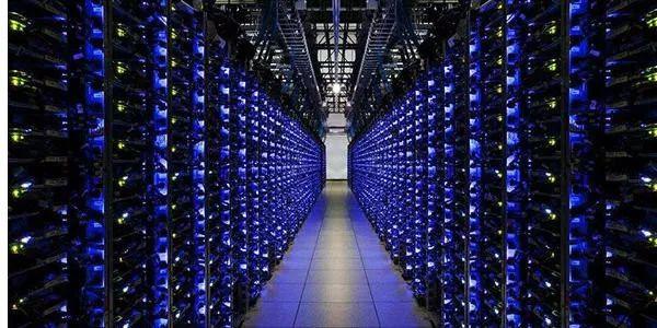 4 个使用频率 超高的 Linux 监控工具 ,你值得拥有