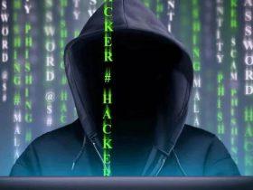 干货|网络信息安全从业者面试指南