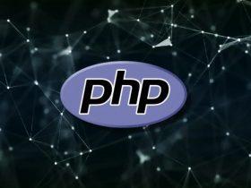 PHP官方Git存储库遭到供应链攻击,代码库已被篡改;勒索团伙Ziggy宣布退出后欲将赎金退还给受害者