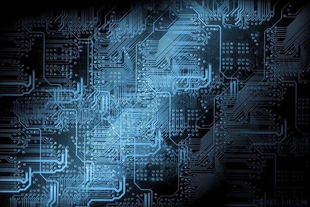 远程工作的增加导致IT安全漏洞的增加
