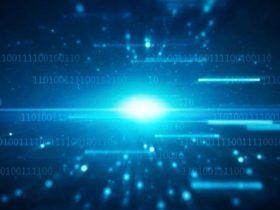 使用OCTAVE方法在公司或组织的系统信息和技术中的应用