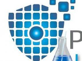 【HW前工具推荐】HoneyBot:一款功能强大的网络流量捕捉与分析框架