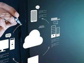 面对云勒索病毒攻击,企业应如何制定云端保护策略?