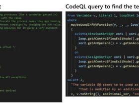 微软公开SolarWinds恶意代码检测工具的源代码