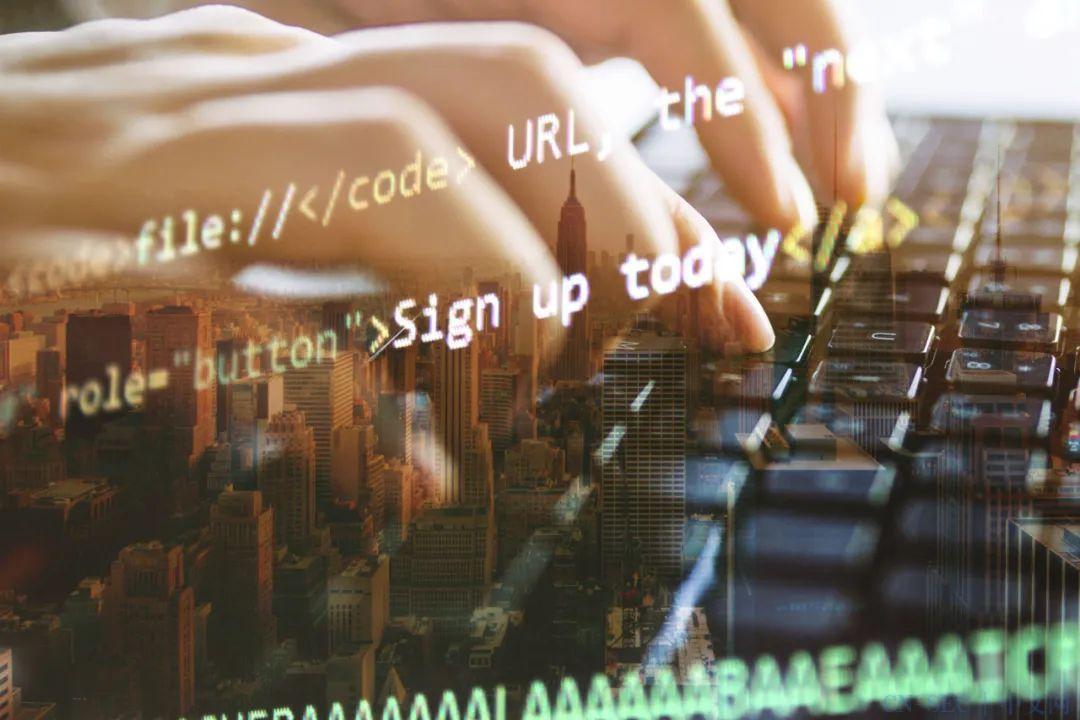 全球近半数企业实行远程工作,相应的网络安全风险极大增加