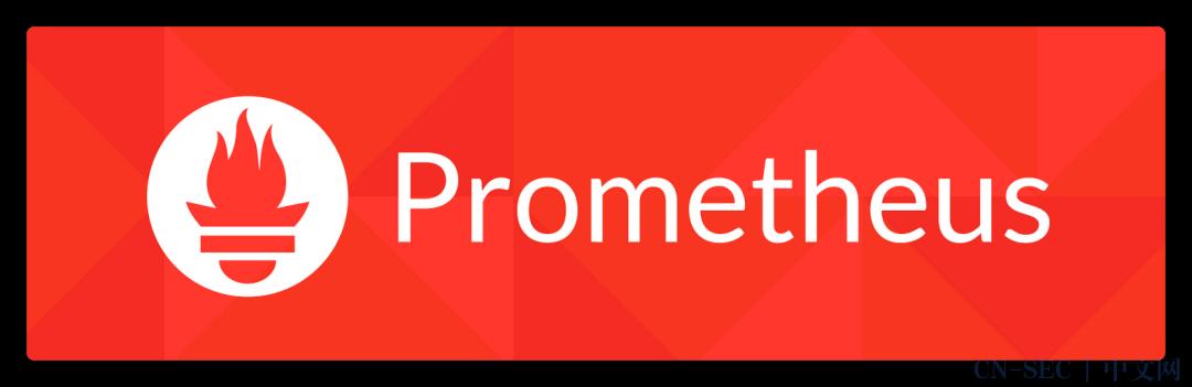 Prometheus 采集配置踩坑实例-监控带用户名密码的接口