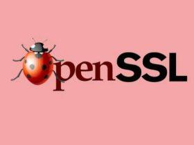 【漏洞预警】OpenSSL修复了两个高危漏洞(CVE-2021-3449/3450)