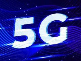 5G网络曝严重漏洞:可窃取其他用户数据