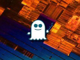 在VirusTotal上发现有效的Windows和Linux Spectre漏洞