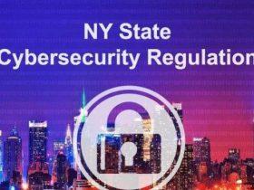 """NYCTF五大建议解读:美国网络安全备战能力的""""幕后推手"""""""