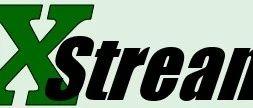 【风险提示】天融信关于XStream多个高危漏洞风险提示