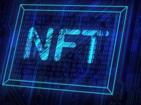 漏洞也是艺术品?NFT面临安全危机