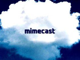 Mimecast称SolarWinds黑客已窃取其部分源代码;沃达丰西班牙分公司违反GDPR被罚款近千万美元
