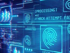 XDR如何推动安全运营中心现代化?