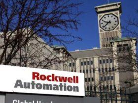 Rockwell Automation的PLC存在身份验证绕过漏洞;印度Zee5再次数据泄露,涉及900万用户的PII