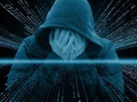 俄罗斯四大黑客论坛被团灭