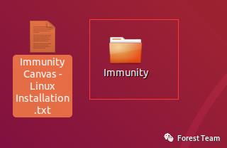 """【漏扫】Immunity Canvas安装""""踩坑""""指南"""