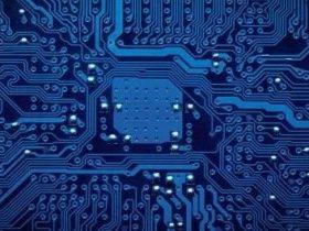 我们都是取证人——电子数据取证相关认证有哪些?
