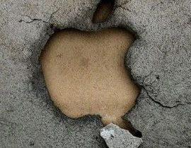 新型恶意软件XcodeSpy在开发者Mac上安装后门
