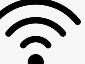 如何破解wifi密码